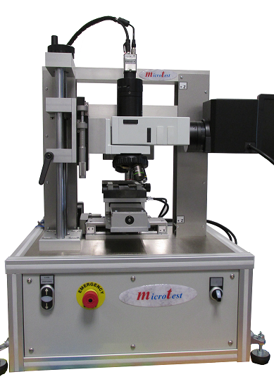 MTR3 Series - Featured Image